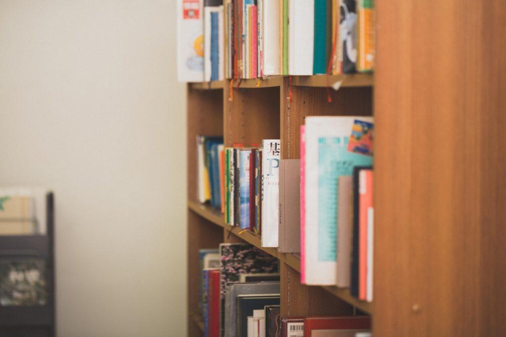 プチ断捨離をはじめてみました!本やCDなどを処分しよう!
