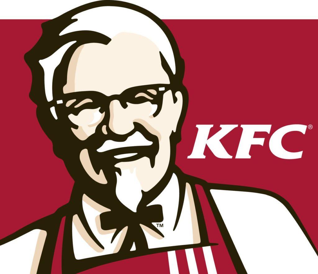 【ケンタッキー】自宅で予約注文!KFCネットオーダーの注文方法