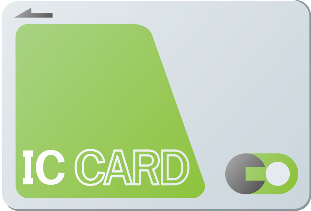 【Suica】セブン銀行ATMでチャージ(入金)や残高確認をする方法