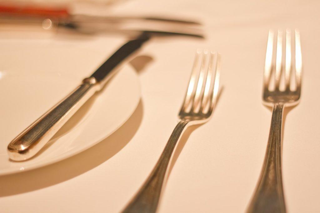 【米朝首脳会談】夕食会メニューの気になる料理や食材を紹介します!【梨のキムチ・干し柿とハチミツを使った飲み物など】