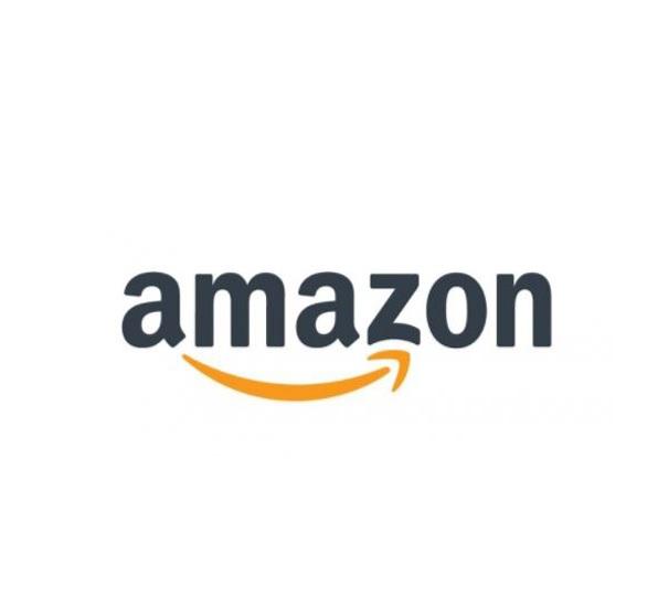 【Amazon】不在でも「置き配指定」ならサイン不要で受け取り可能!使い方を解説